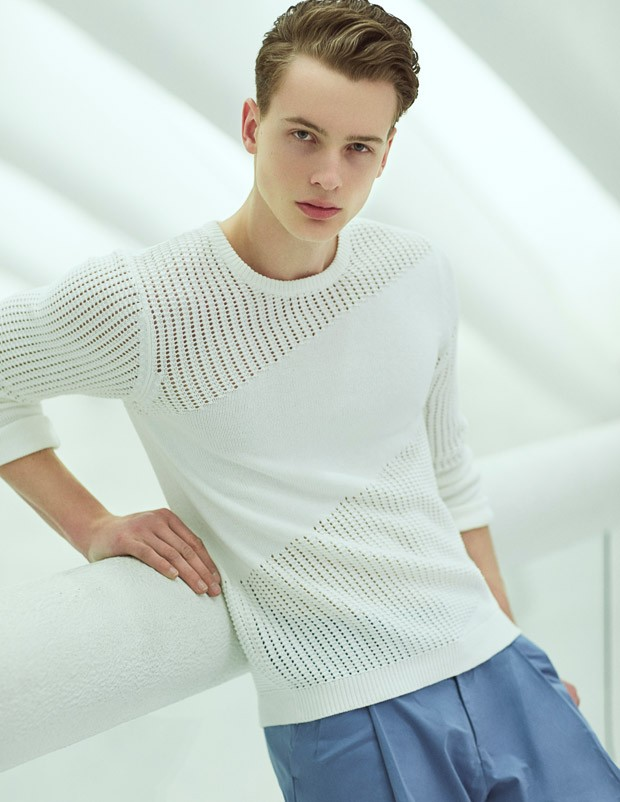 Thomas Bussieres by Lalo Torres (2)