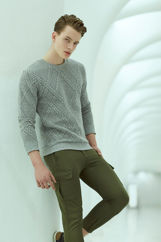 Thomas Bussieres by Lalo Torres (4)