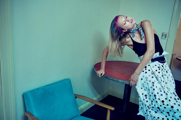 Toni Garrn by Sofia Sanchez and Mauro Mongiello (5)