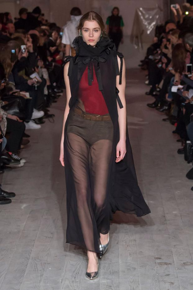 Y Project Readt to Wear FW 2016 PFW (19)