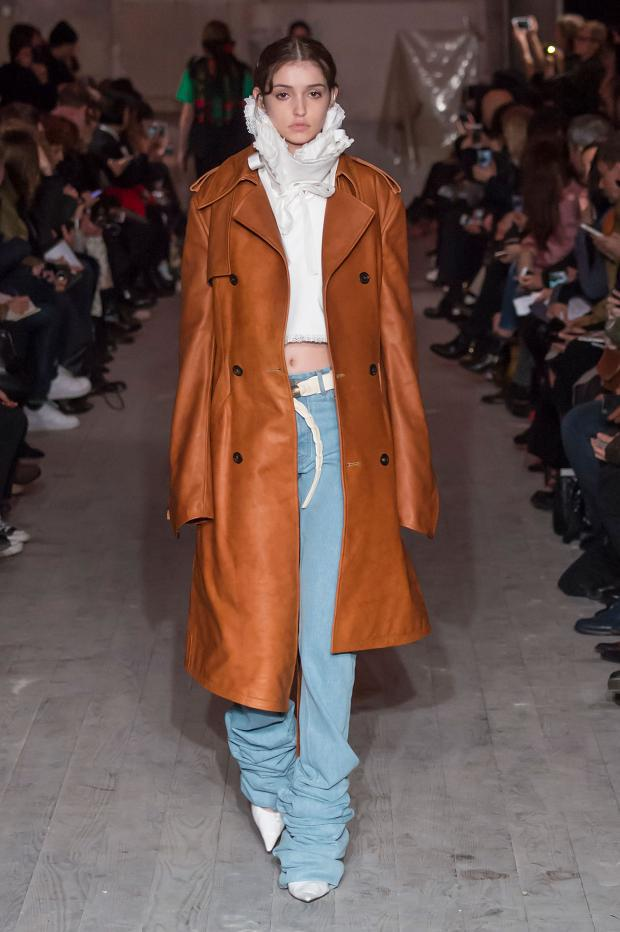 Y Project Readt to Wear FW 2016 PFW (21)