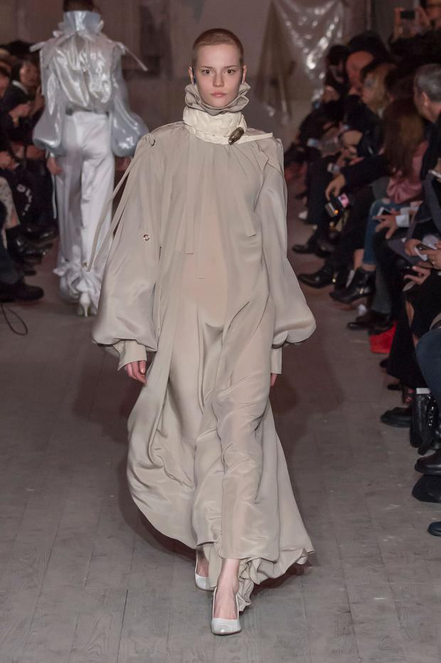 Y Project Readt to Wear FW 2016 PFW (30)