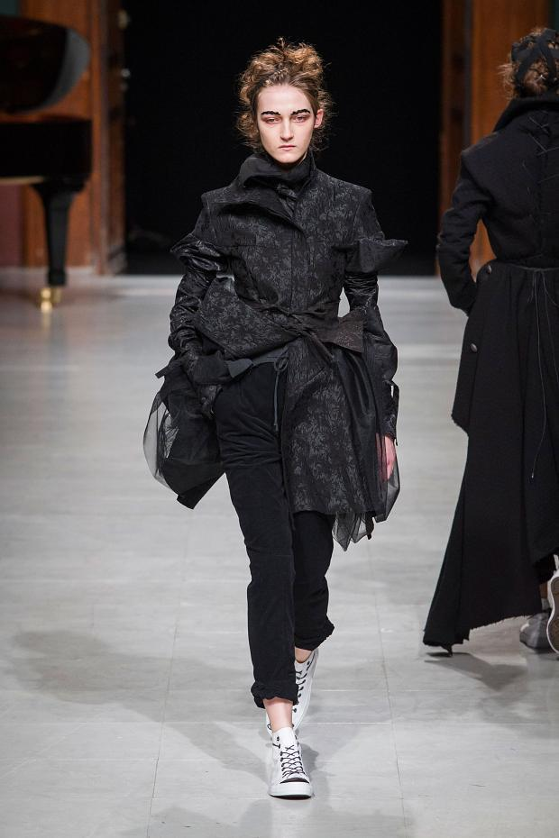 aganovich-autumn-fall-winter-2016-pfw8