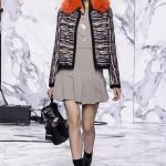 Carven Autumn Ready to Wear F/W 2016 PFW