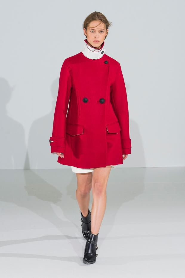 cedric-charlier-autumn-fall-winter-2016-pfw34