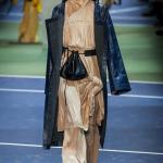 Celine Ready to Wear F/W 2016 PFW