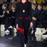 Courreges Ready to Wear F/W 2016 PFW