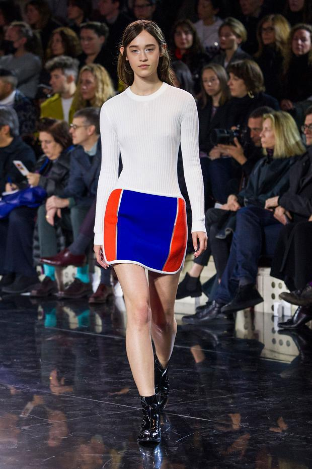 courreges-autumn-fall-winter-2016-pfw23