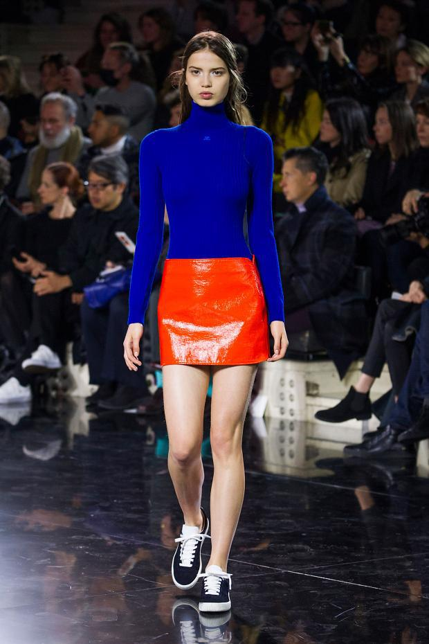 courreges-autumn-fall-winter-2016-pfw25