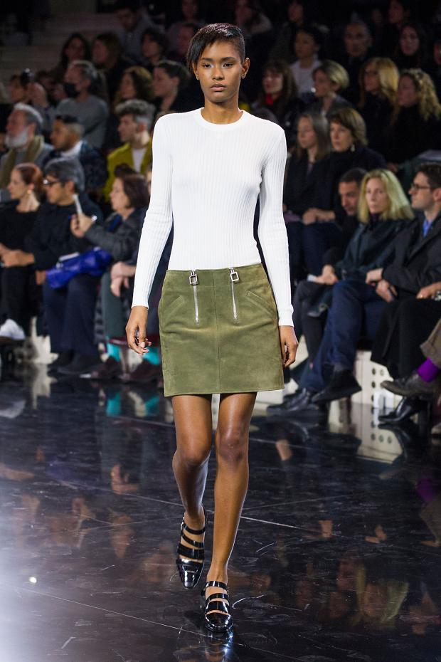 courreges-autumn-fall-winter-2016-pfw27