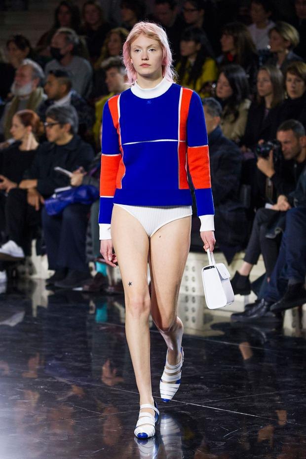 courreges-autumn-fall-winter-2016-pfw34