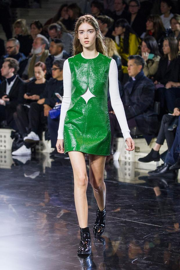 courreges-autumn-fall-winter-2016-pfw49