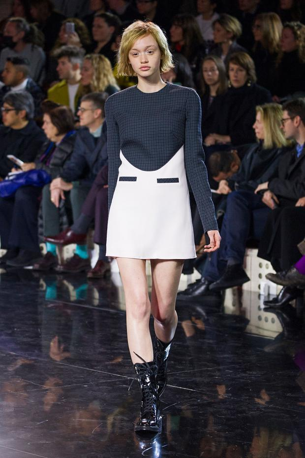 courreges-autumn-fall-winter-2016-pfw51