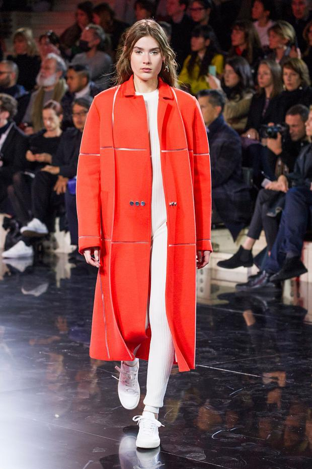 courreges-autumn-fall-winter-2016-pfw9