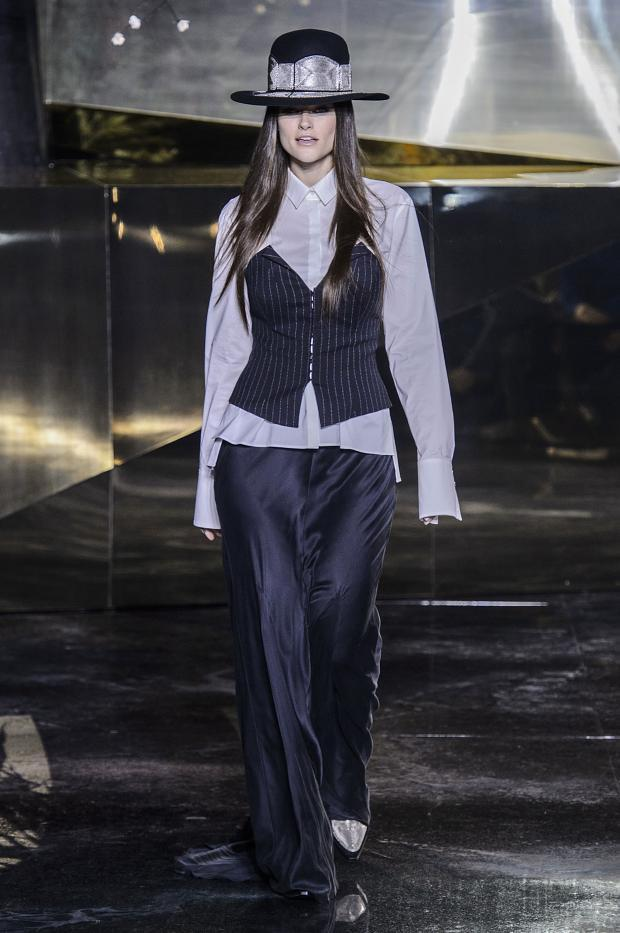 h-m-autumn-fall-winter-2016-pfw27