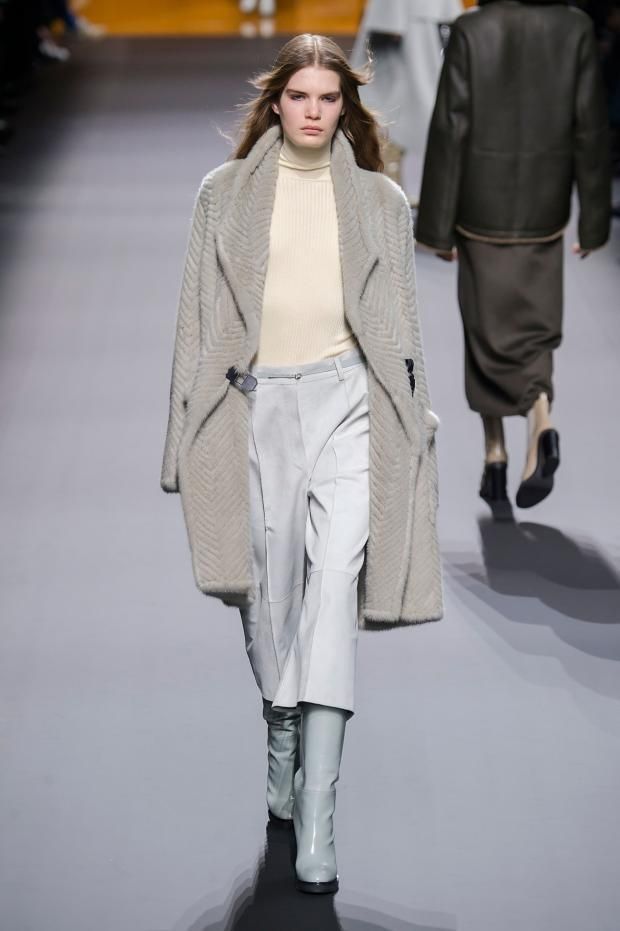 hermes-autumn-fall-winter-2016-pfw14
