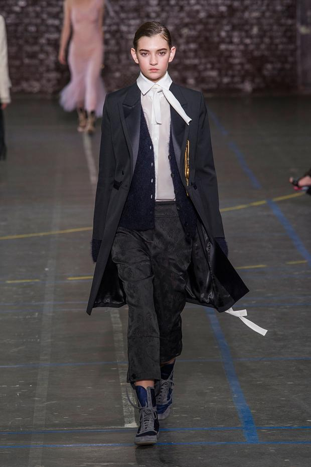 john-galliano-autumn-fall-winter-2016-pfw15