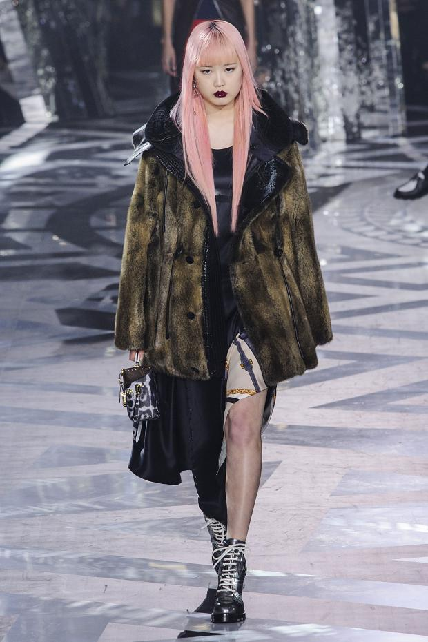louis-vuitton-autumn-fall-winter-2016-pfw11