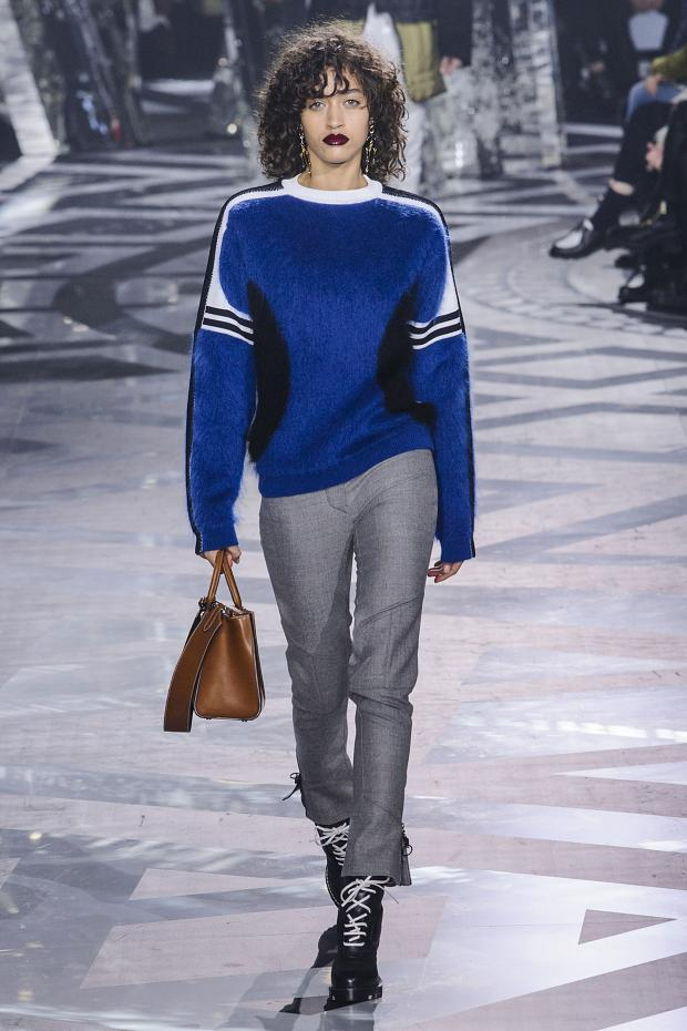 louis-vuitton-autumn-fall-winter-2016-pfw21