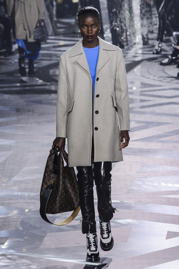 louis-vuitton-autumn-fall-winter-2016-pfw25