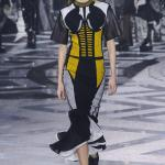 Louis Vuitton Ready to Wear F/W 2016 PFW