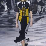Louis Vuitton Ready to Wear F/W 2016 PFW