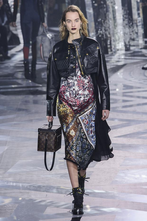 louis-vuitton-autumn-fall-winter-2016-pfw35