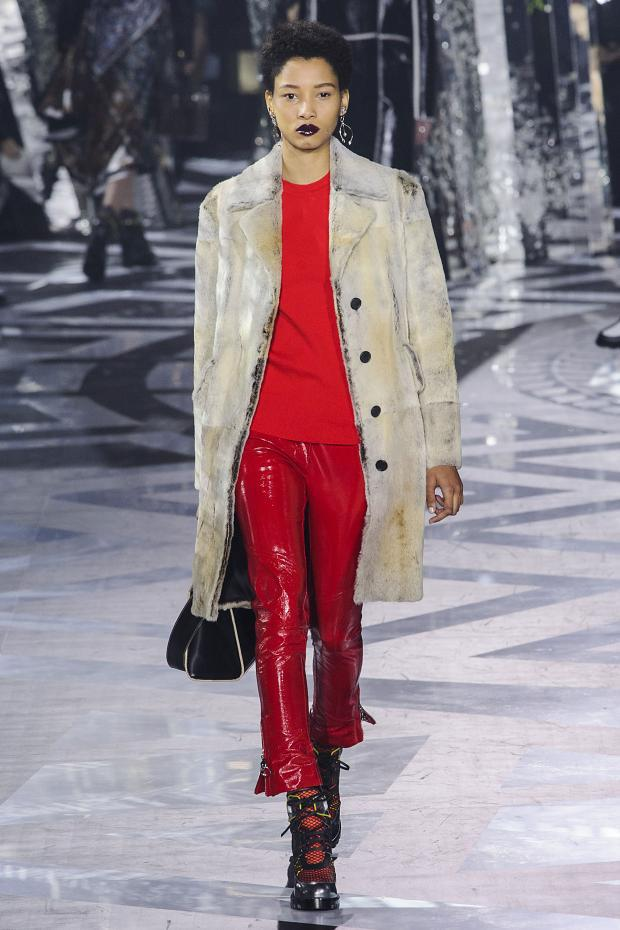 louis-vuitton-autumn-fall-winter-2016-pfw41