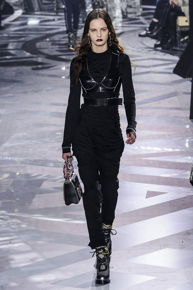 louis-vuitton-autumn-fall-winter-2016-pfw46