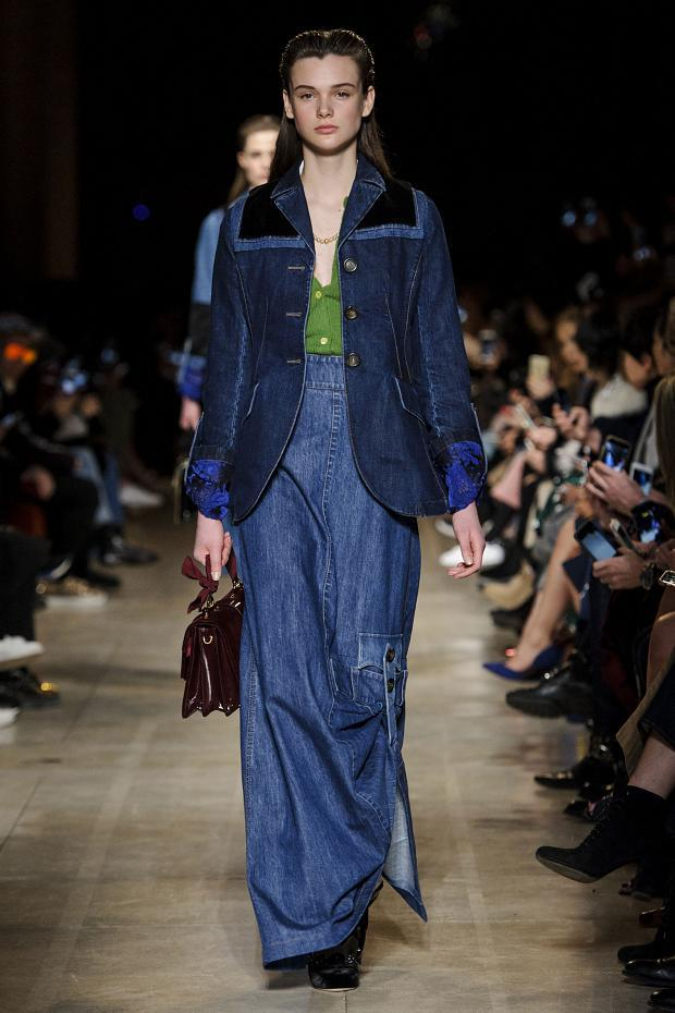 miu-miu-autumn-fall-winter-2016-pfw11