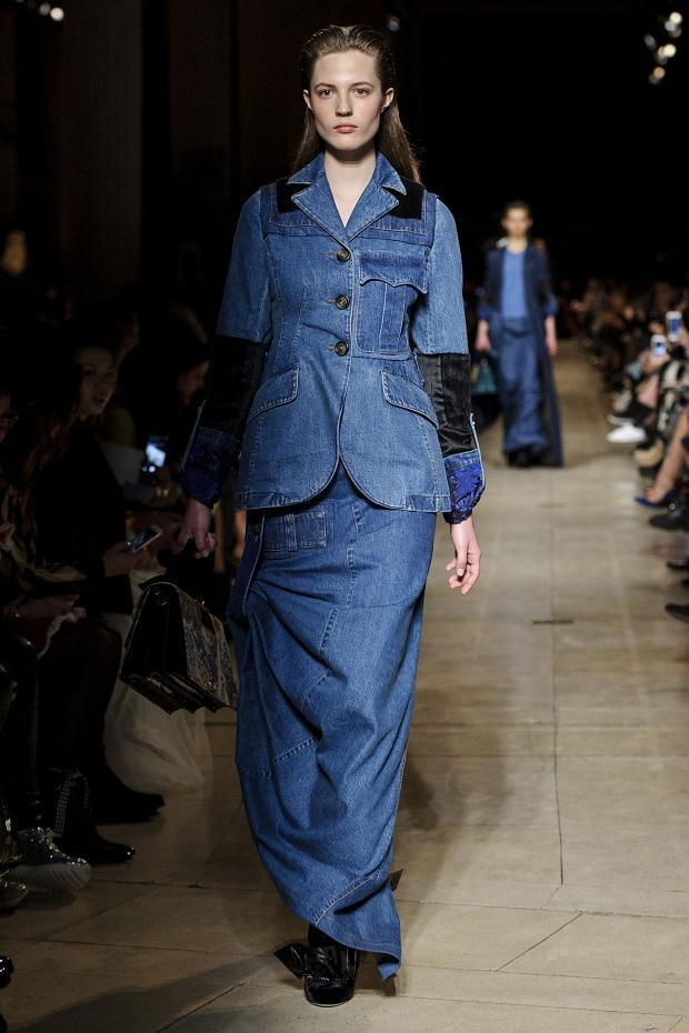 miu-miu-autumn-fall-winter-2016-pfw12