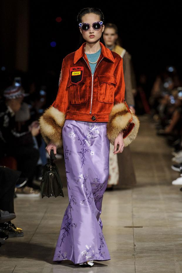 miu-miu-autumn-fall-winter-2016-pfw26