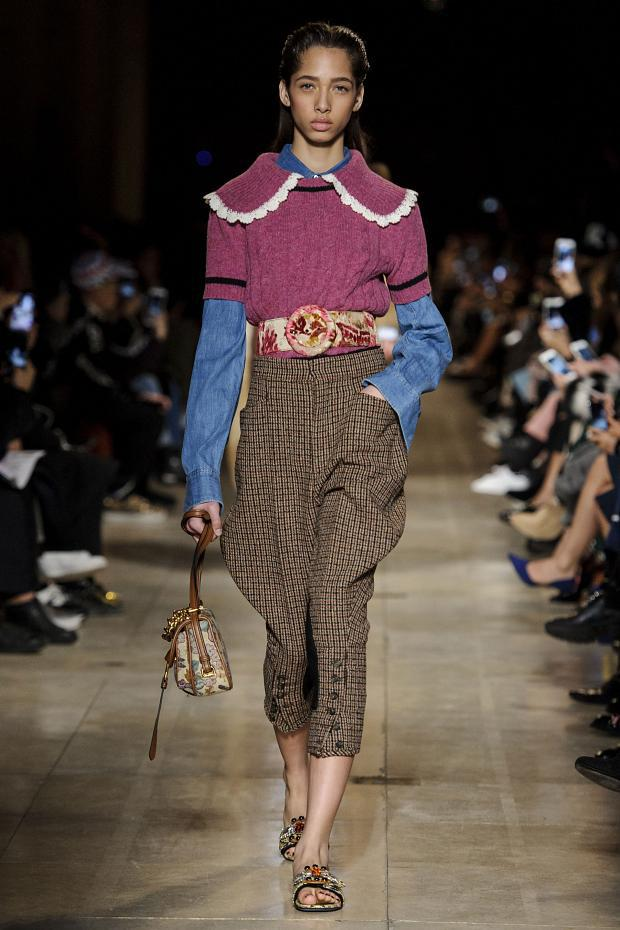 miu-miu-autumn-fall-winter-2016-pfw32