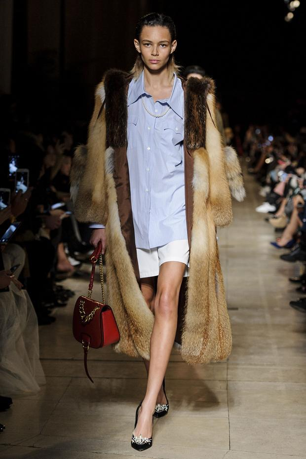 miu-miu-autumn-fall-winter-2016-pfw33