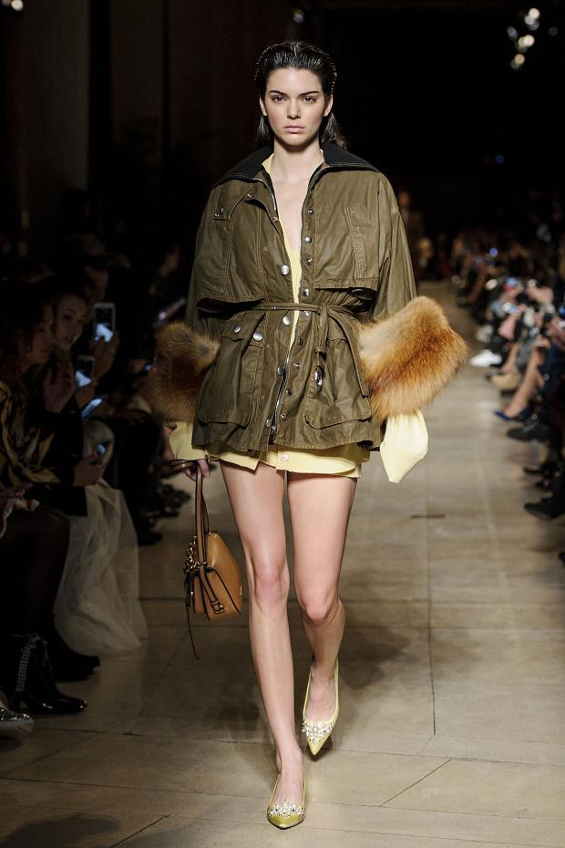 miu-miu-autumn-fall-winter-2016-pfw34