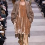Nehera Ready to Wear F/W 2016 PFW
