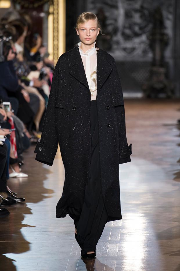 stella-mccartney-autumn-fall-winter-2016-pfw14