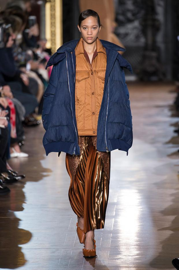 stella-mccartney-autumn-fall-winter-2016-pfw21
