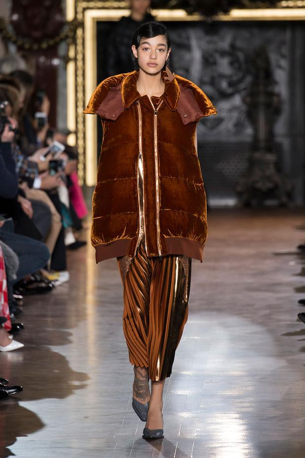 stella-mccartney-autumn-fall-winter-2016-pfw3