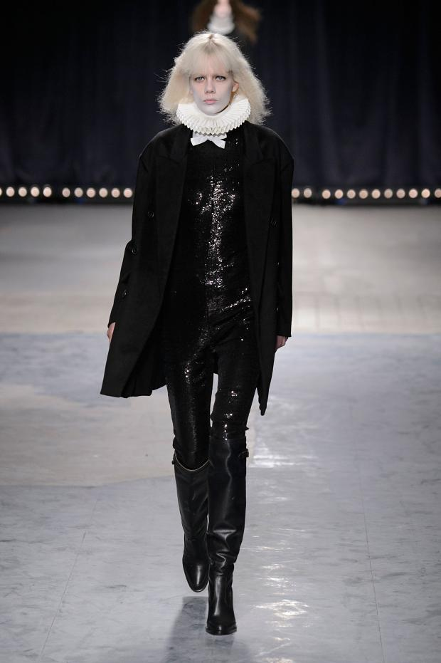 veronique-branquinho-autumn-fall-winter-2016-pfw4