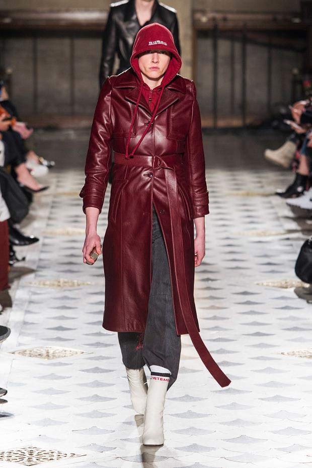 vetements-autumn-fall-winter-2016-pfw26