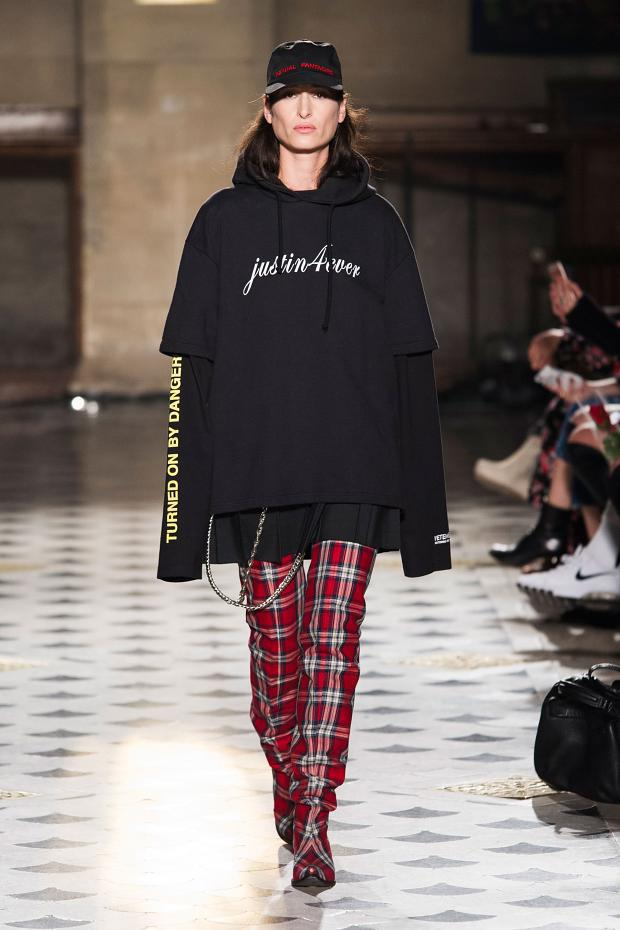 vetements-autumn-fall-winter-2016-pfw29