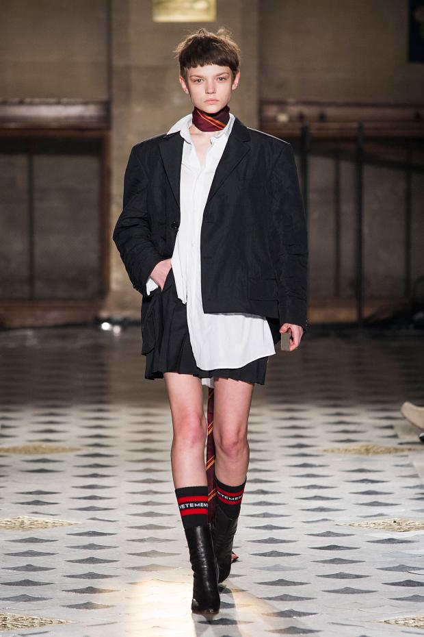 vetements-autumn-fall-winter-2016-pfw3