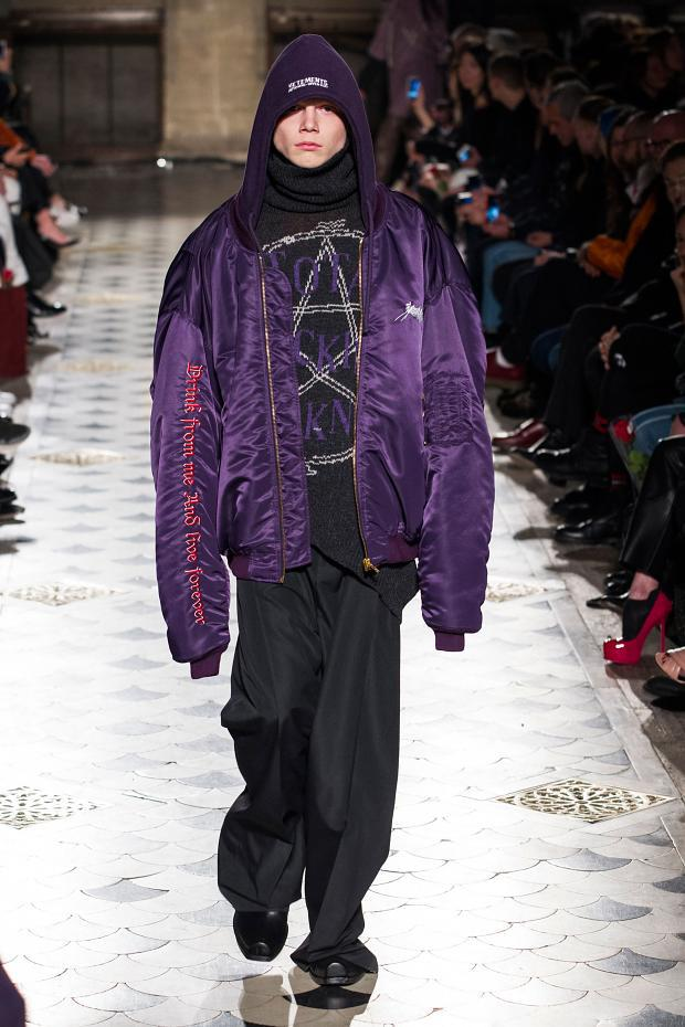 vetements-autumn-fall-winter-2016-pfw32