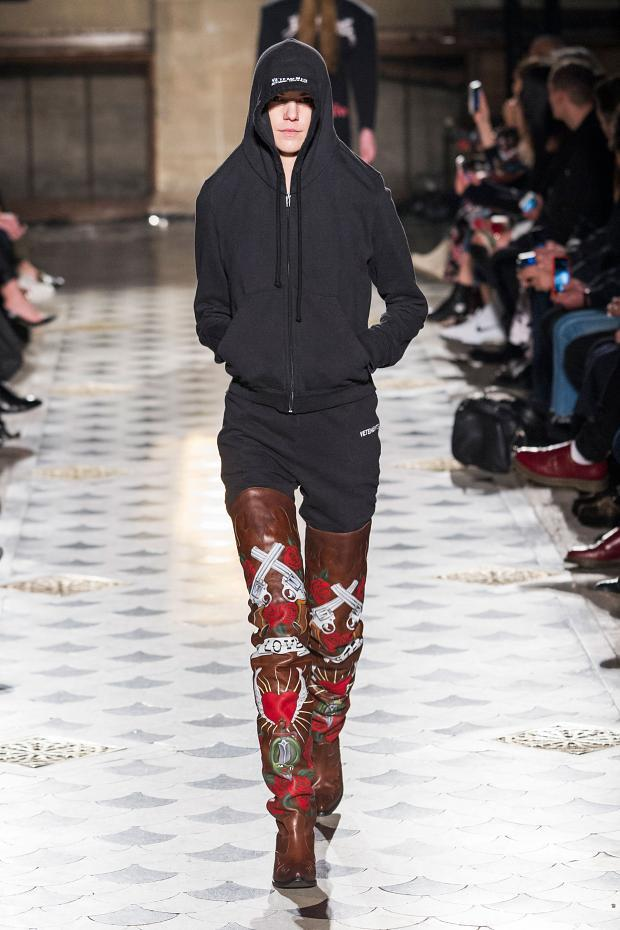 vetements-autumn-fall-winter-2016-pfw36