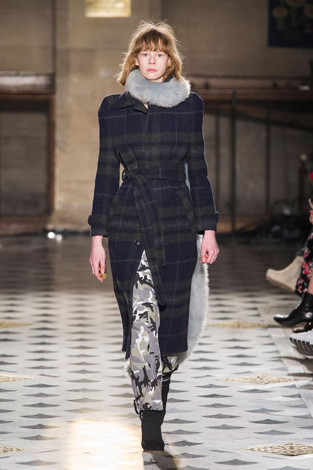 vetements-autumn-fall-winter-2016-pfw42