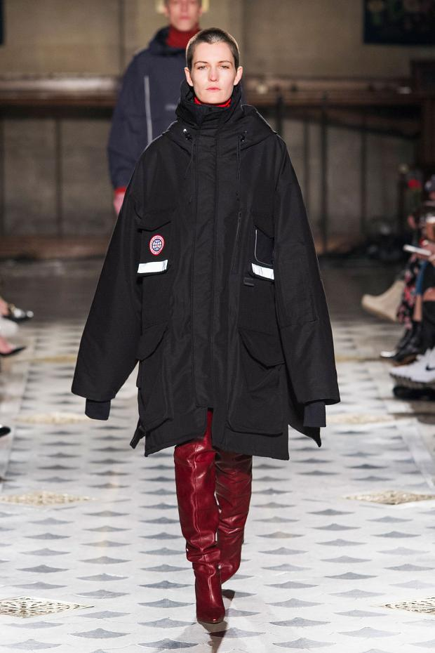 vetements-autumn-fall-winter-2016-pfw50