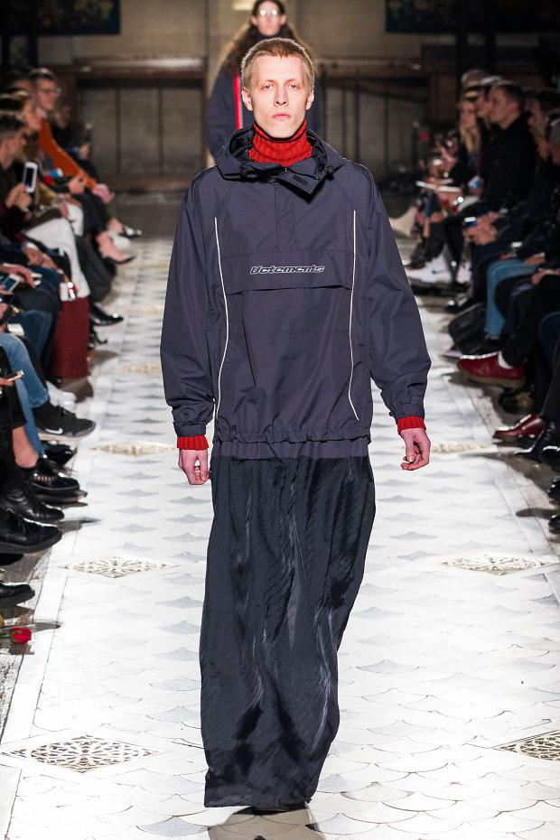 vetements-autumn-fall-winter-2016-pfw51