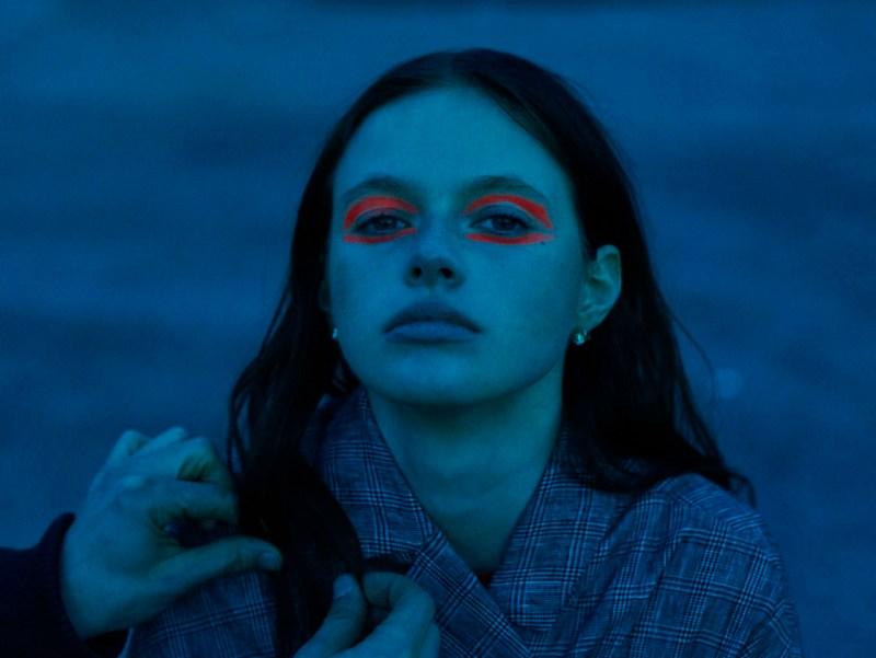 Avery Blanchard by Sebastian Sabal-Bruce (1)