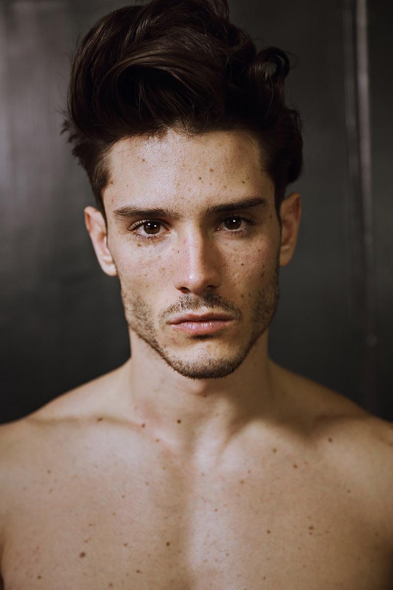 Diego Barrueco by Olivier Rieu (3)